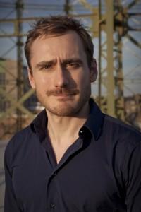 Gareth Klose